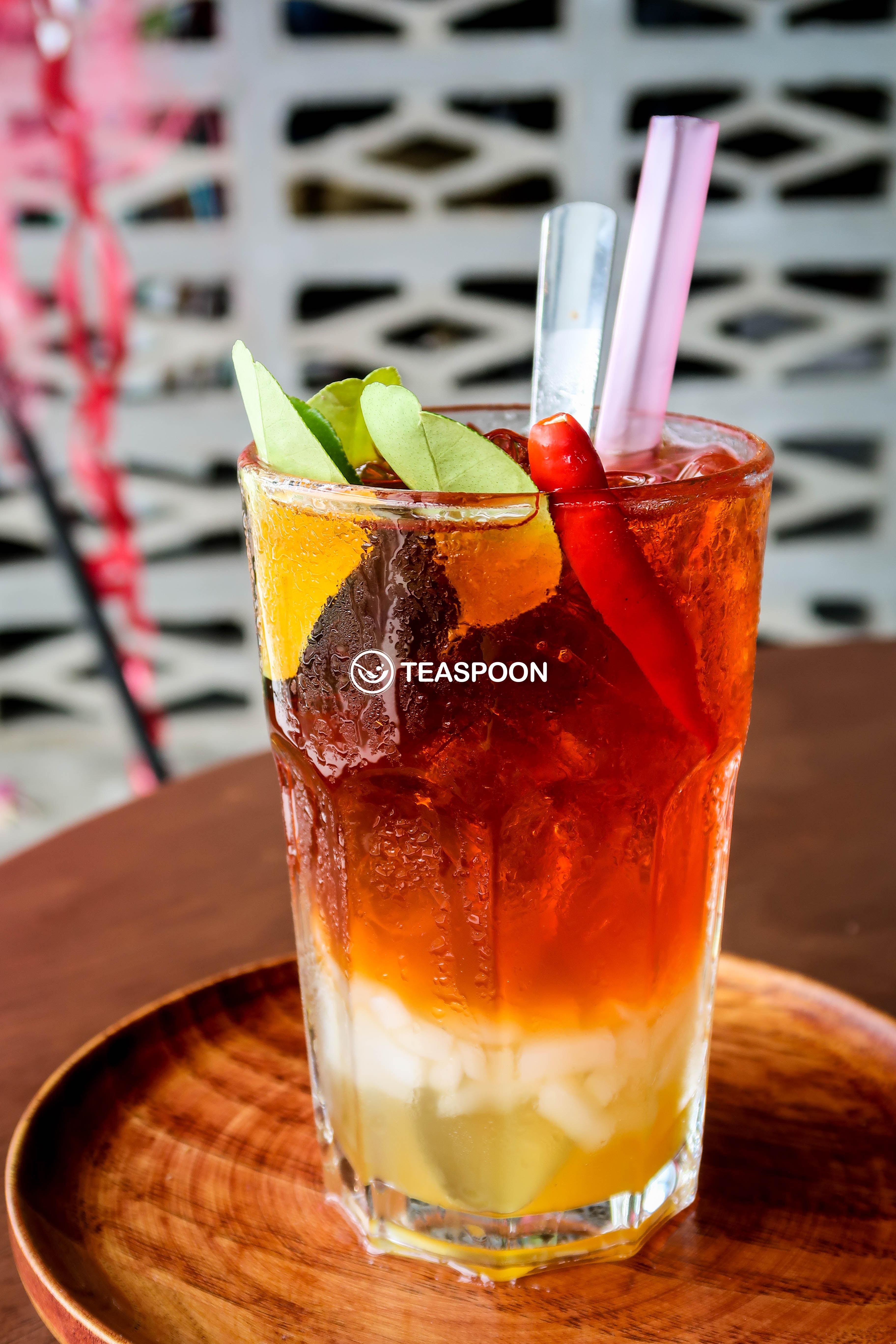 Drink (4)