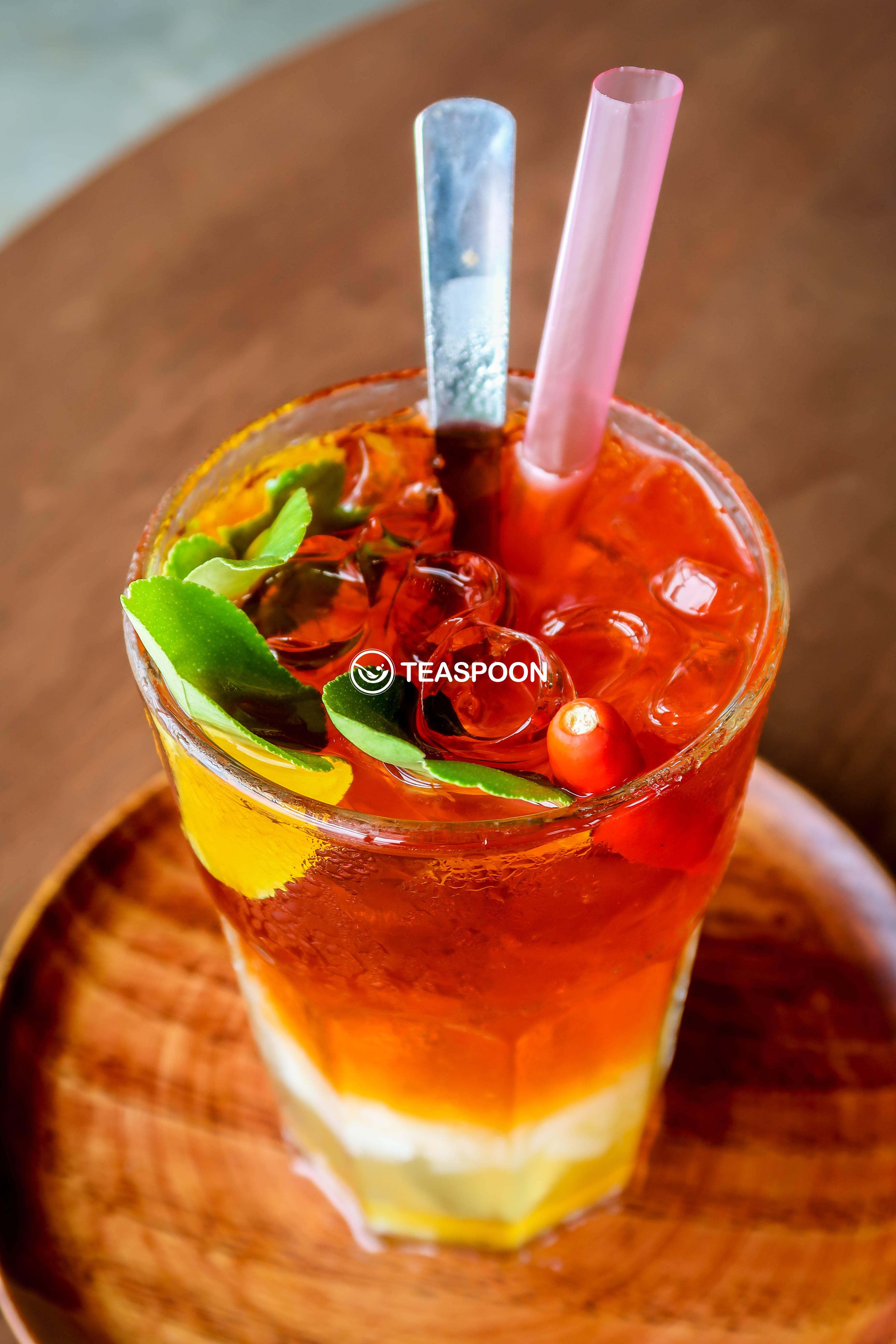 Drink (5)