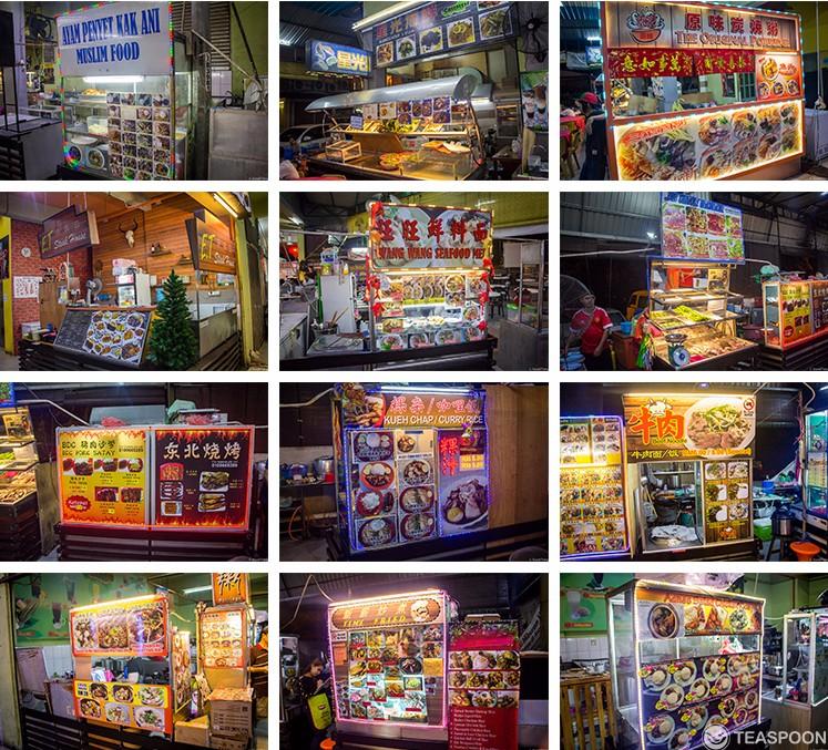 stalls-big-fan
