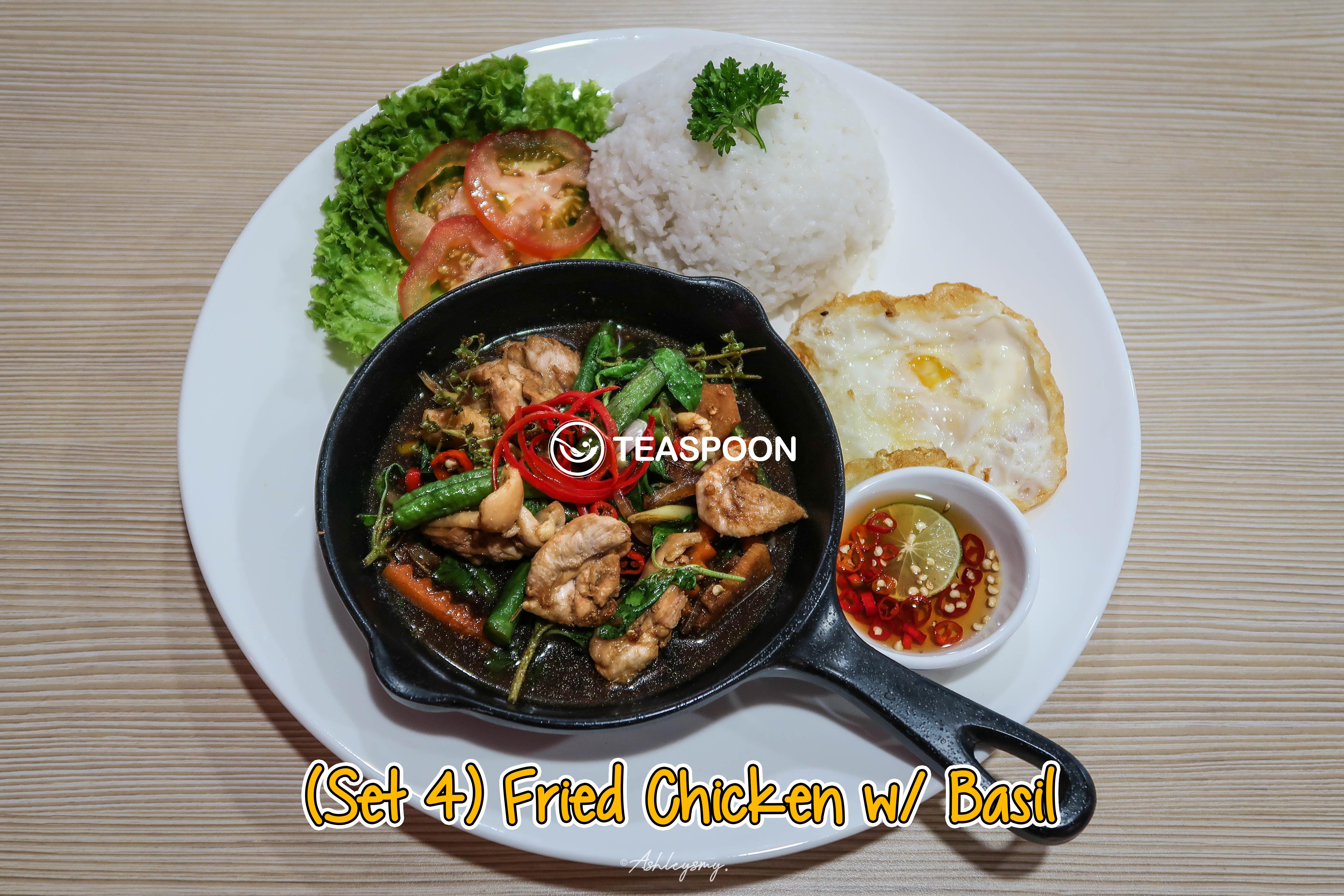 Fried Chicken w Basil (1) copy