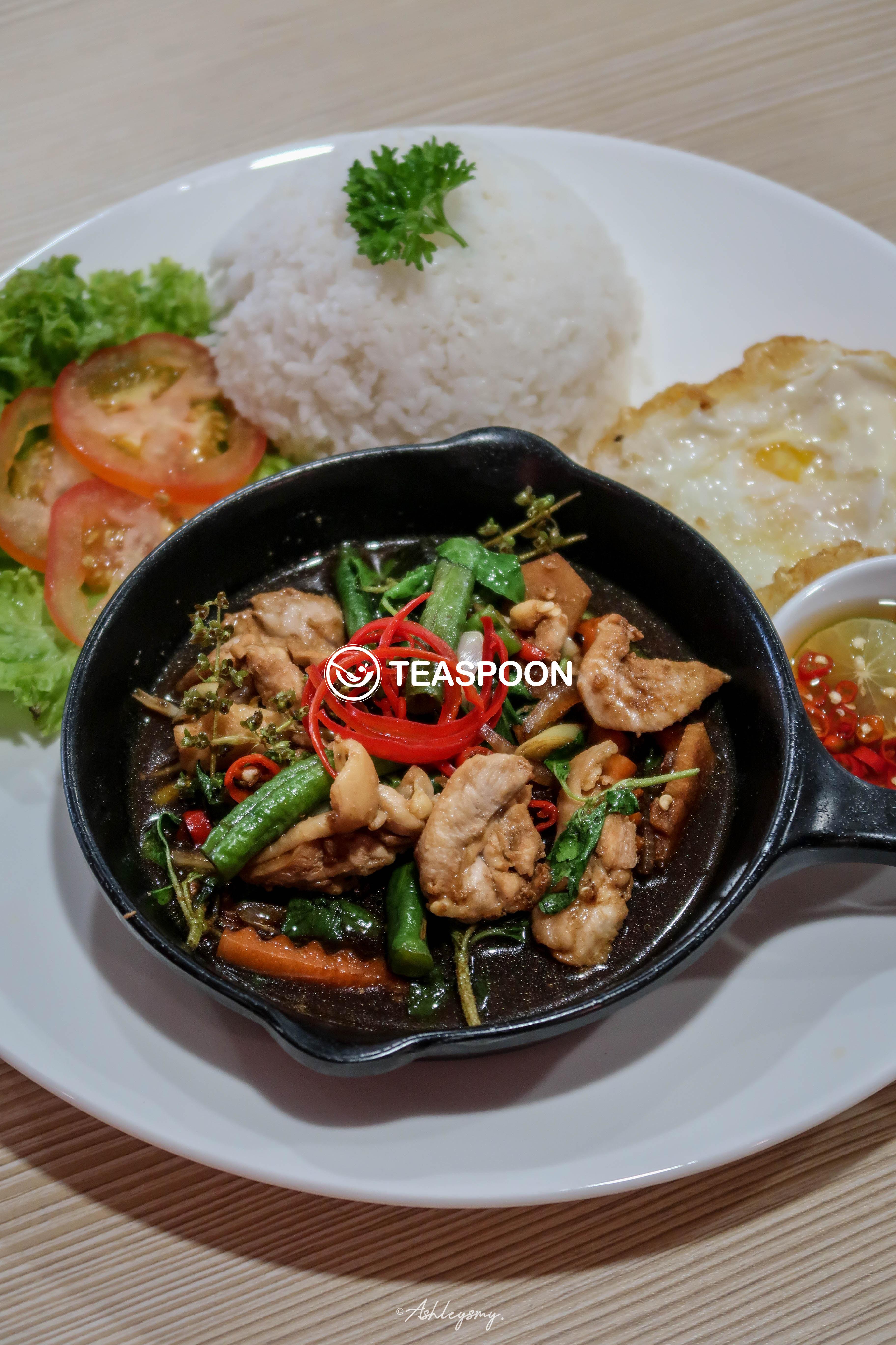 Fried Chicken w Basil (3) copy