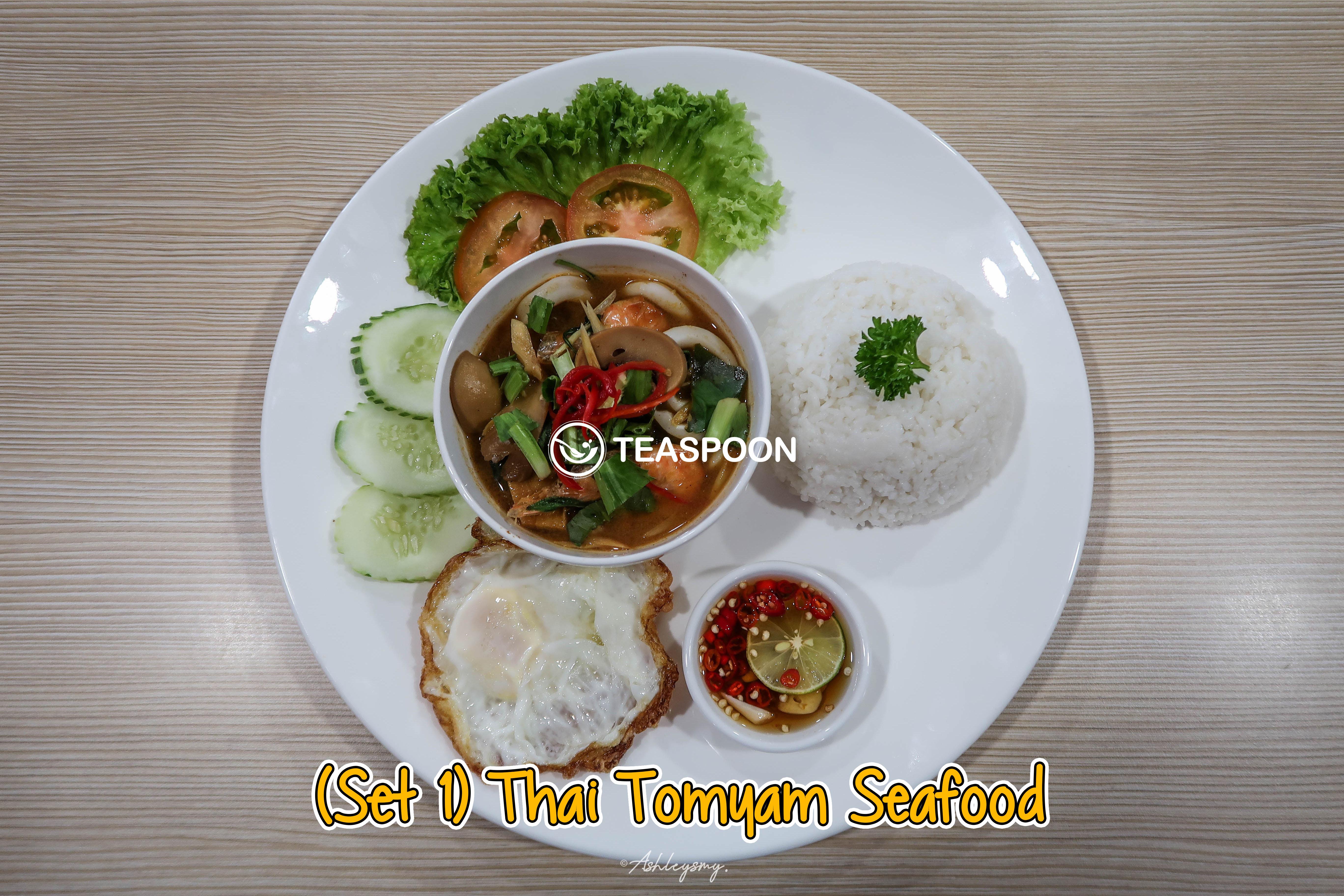 Thai Tomyam Seafood (1) copy