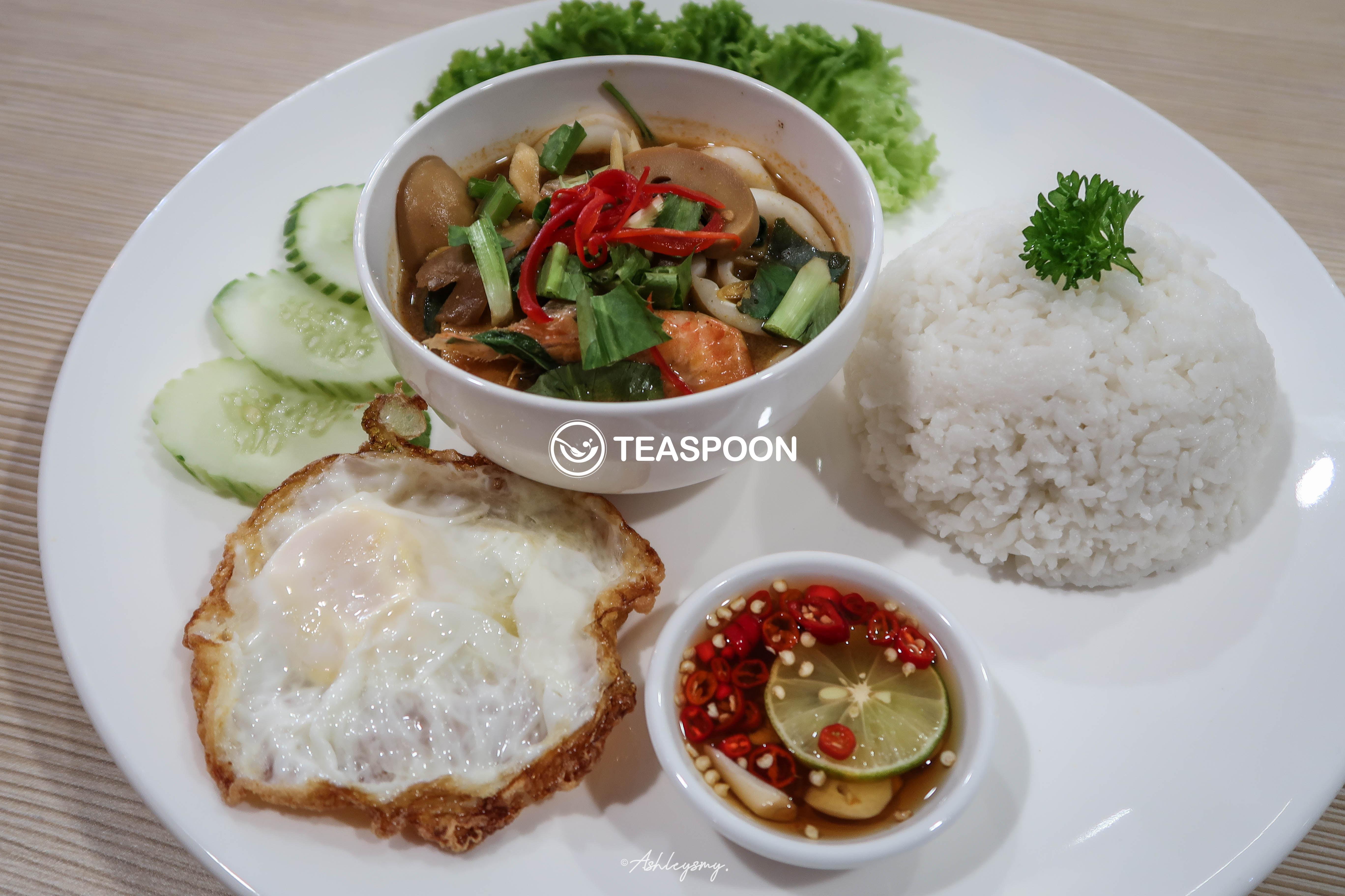 Thai Tomyam Seafood (2) copy