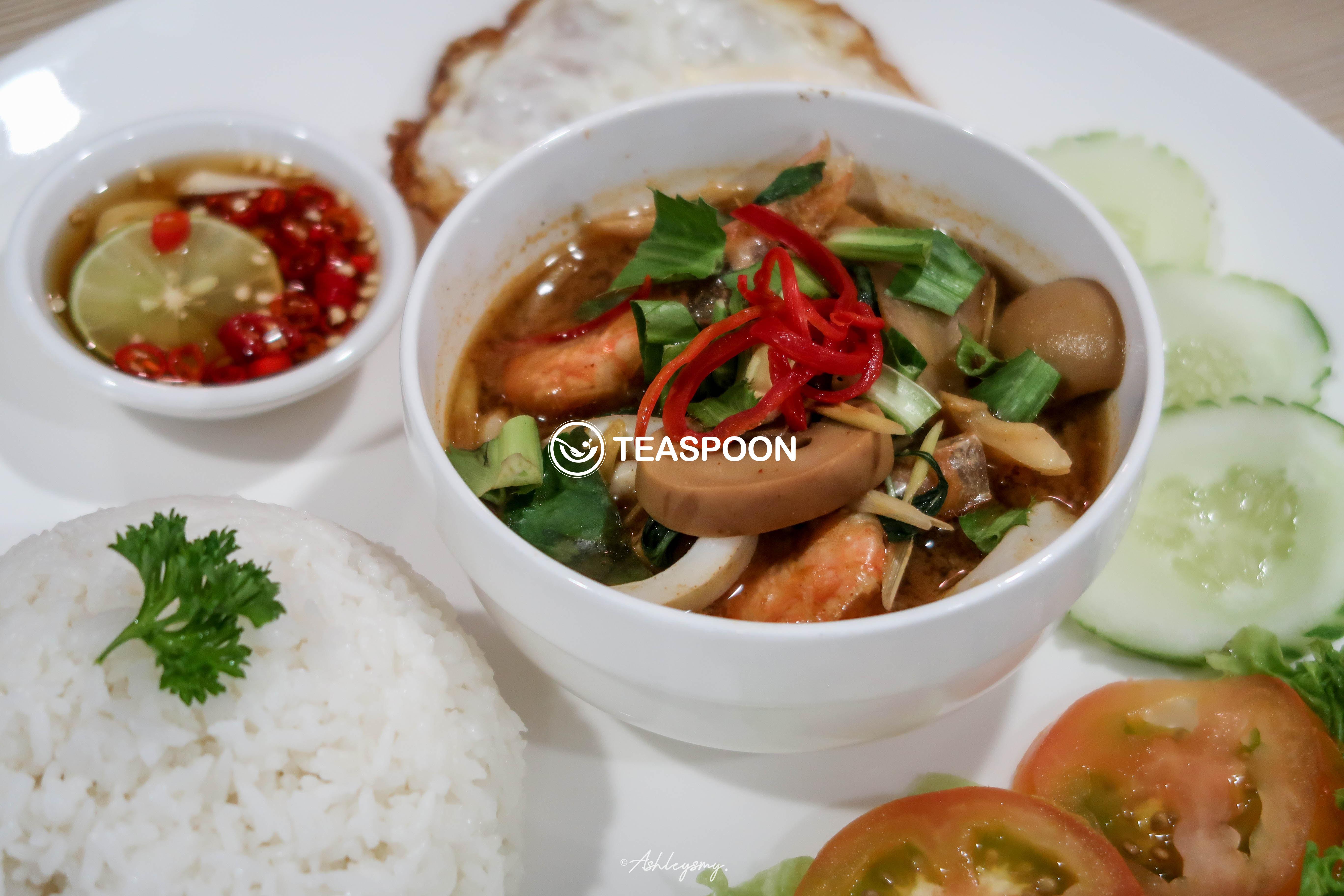 Thai Tomyam Seafood (3) copy