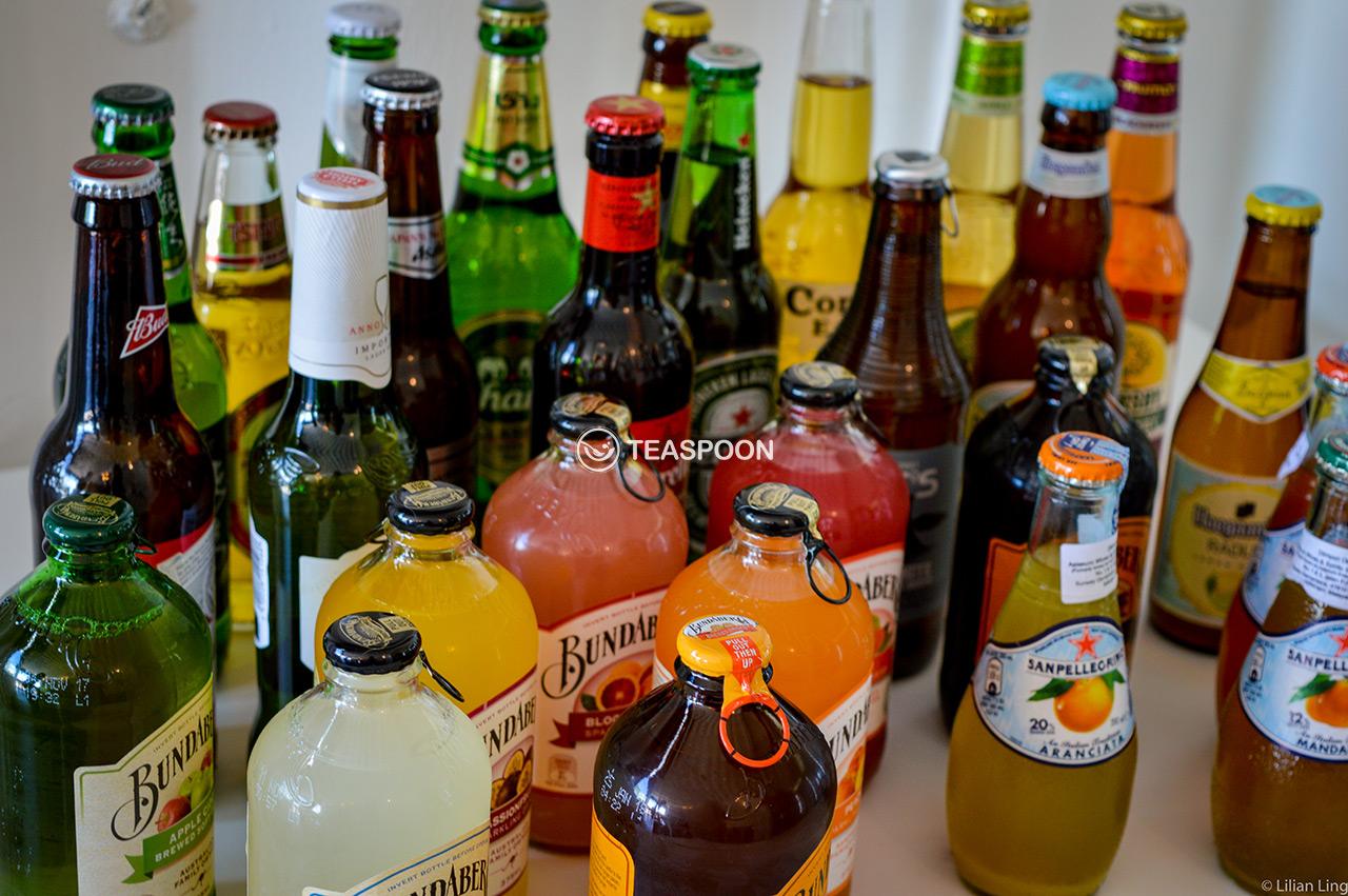 beers-(2)