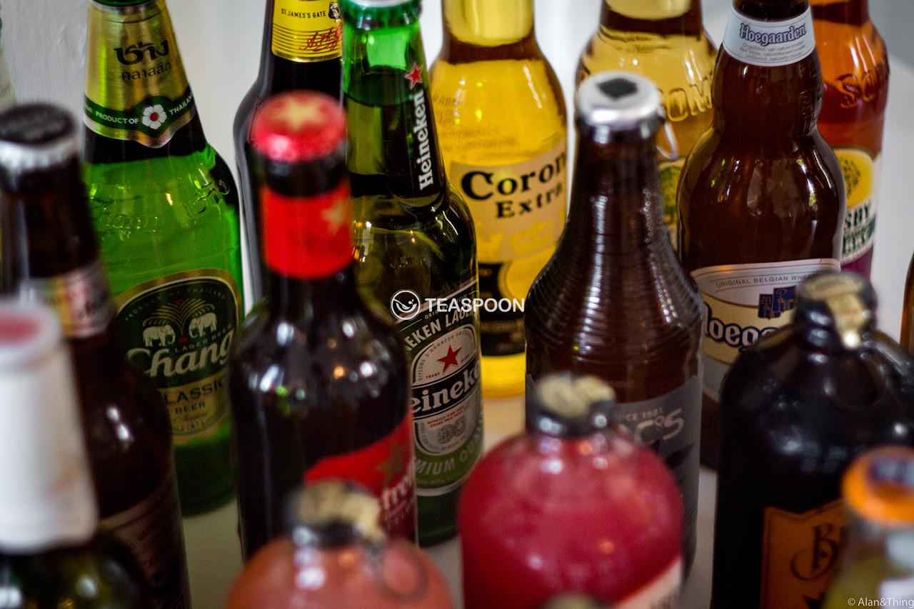 beers-(6)