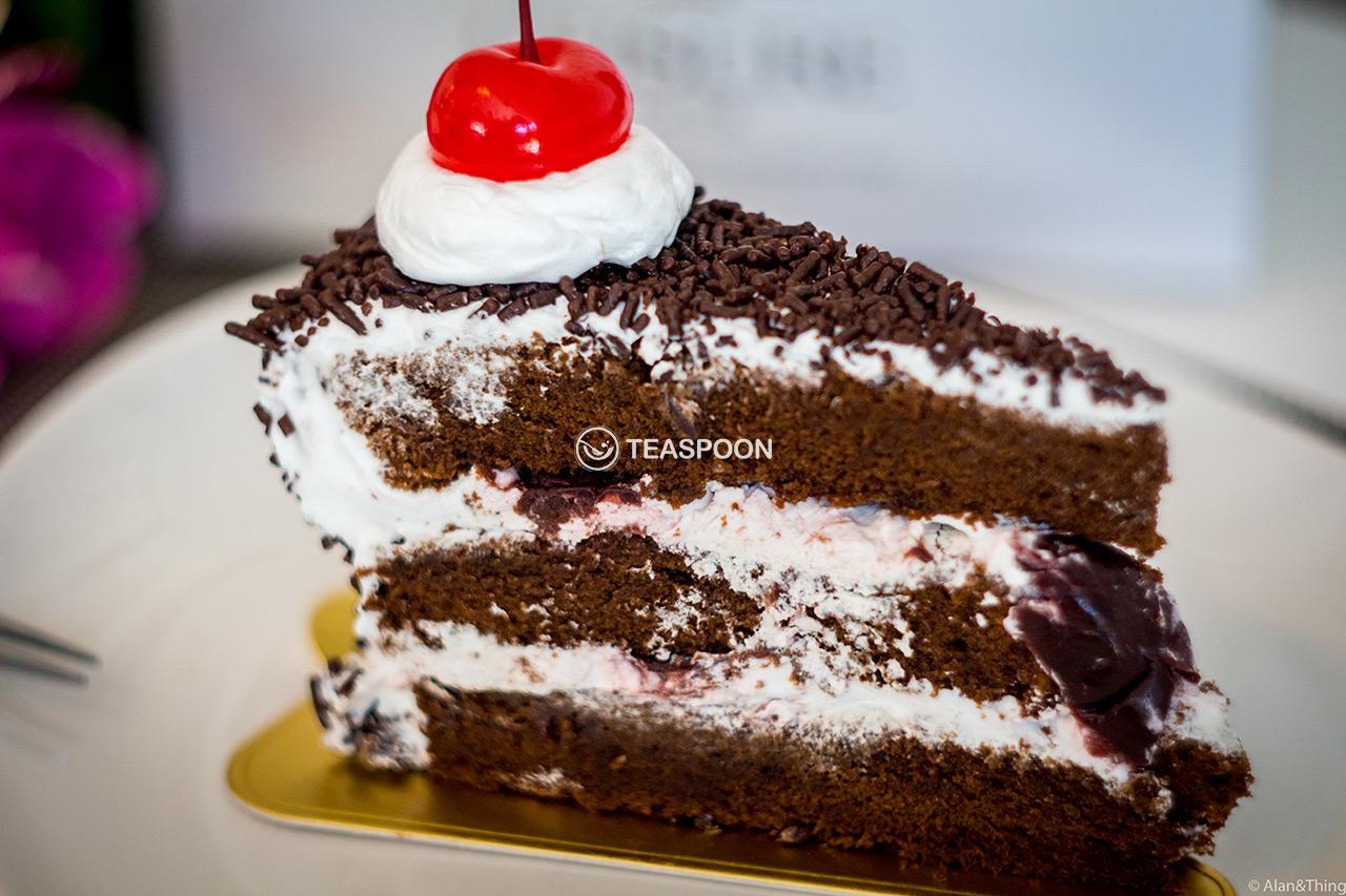 cakes-(2)