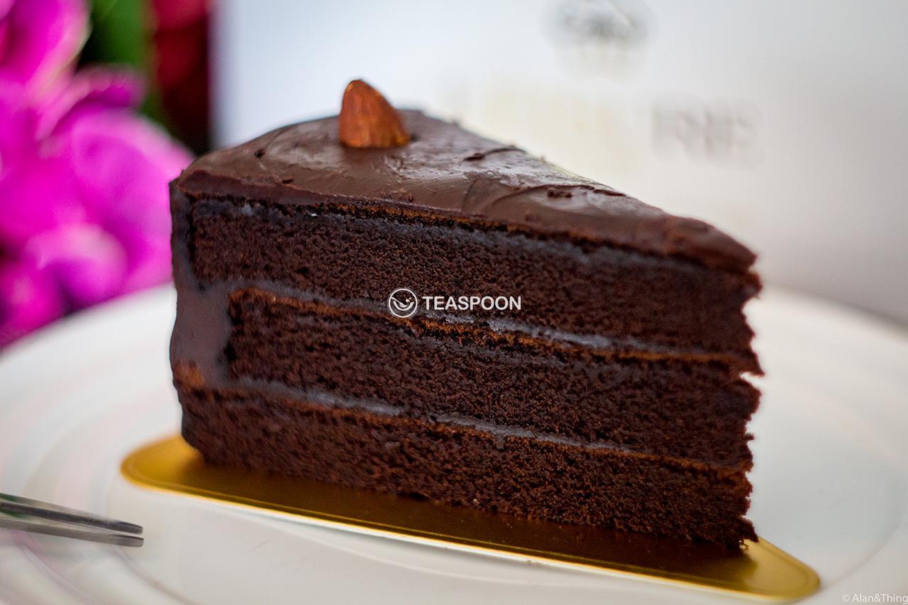 cakes-(5)