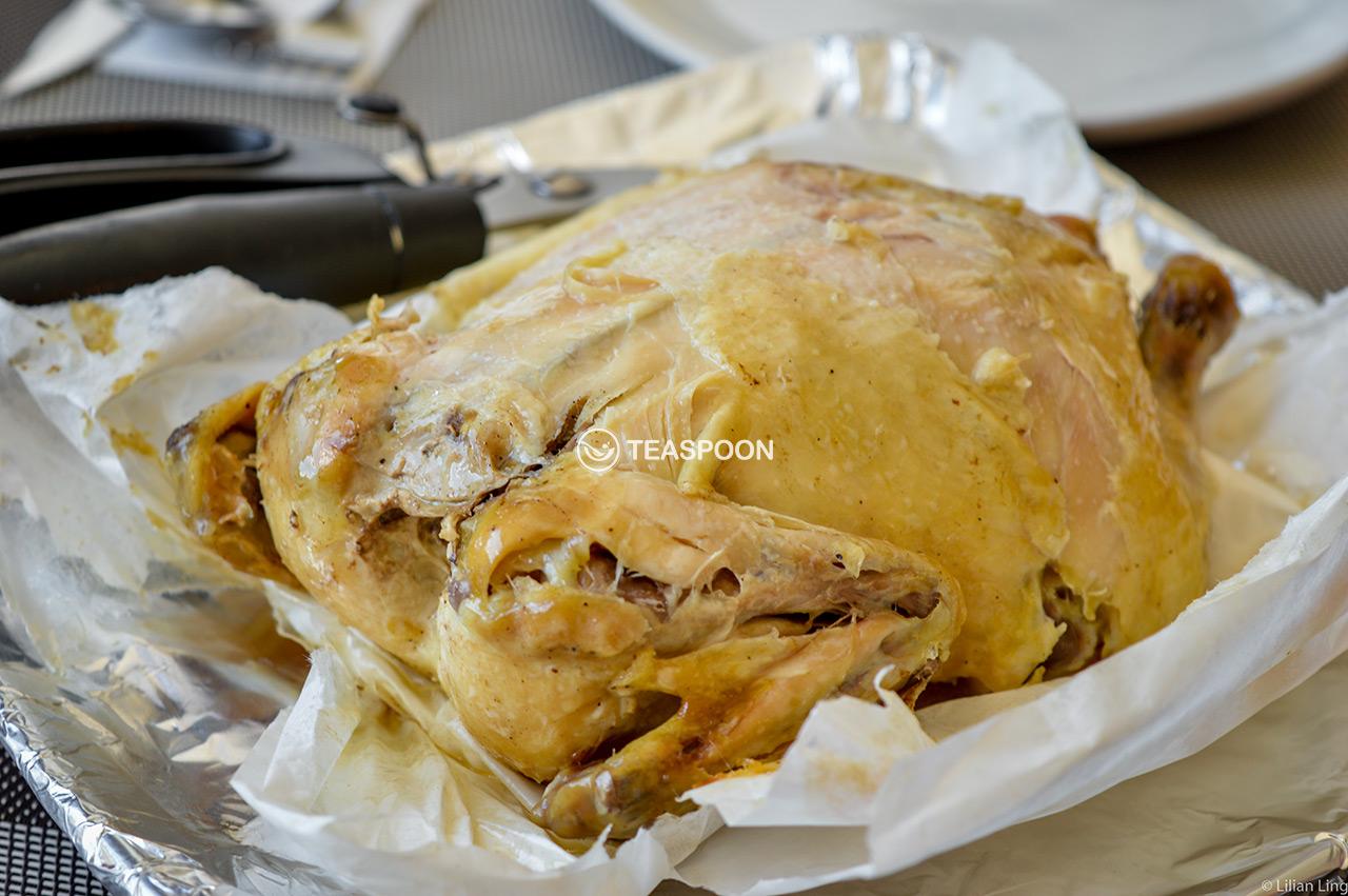 chicken-unwrapped-(3)