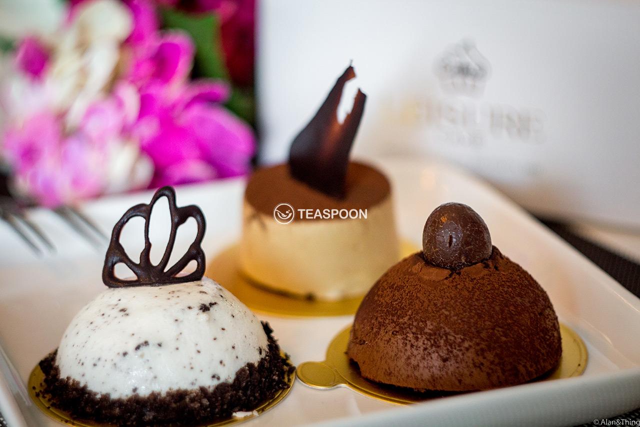 desserts-(1)