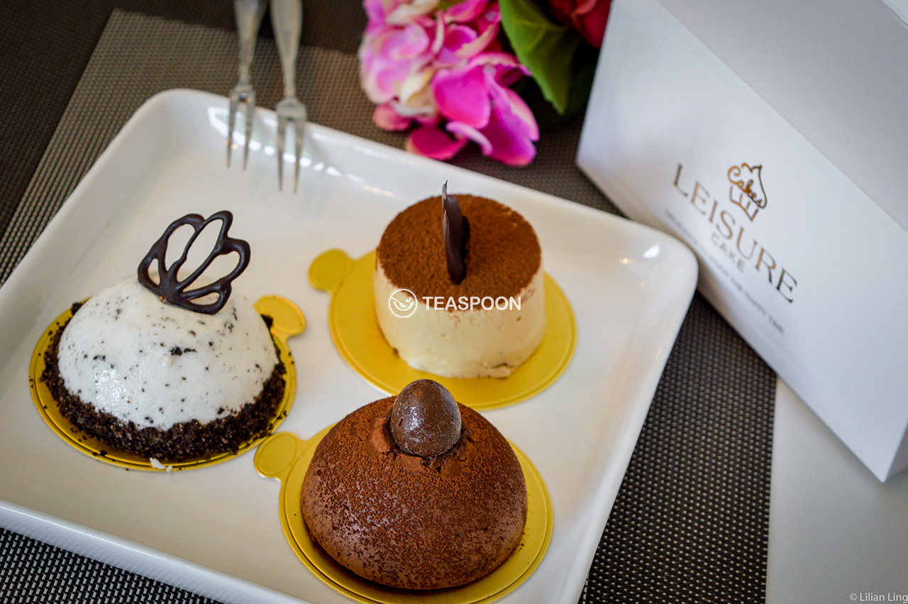 desserts-(2)