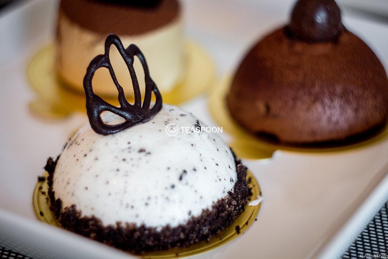 desserts-(5)