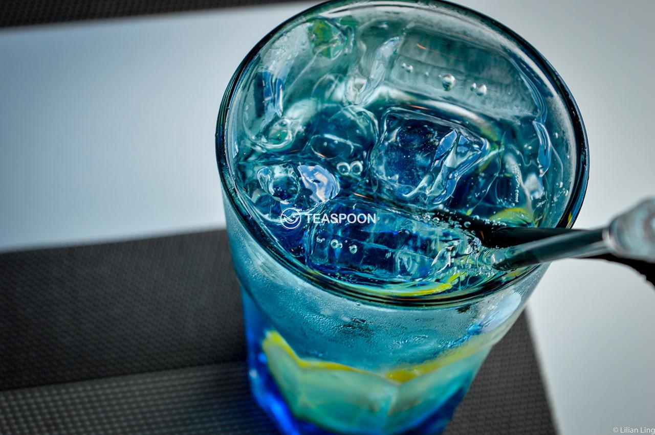 drinks-(3)