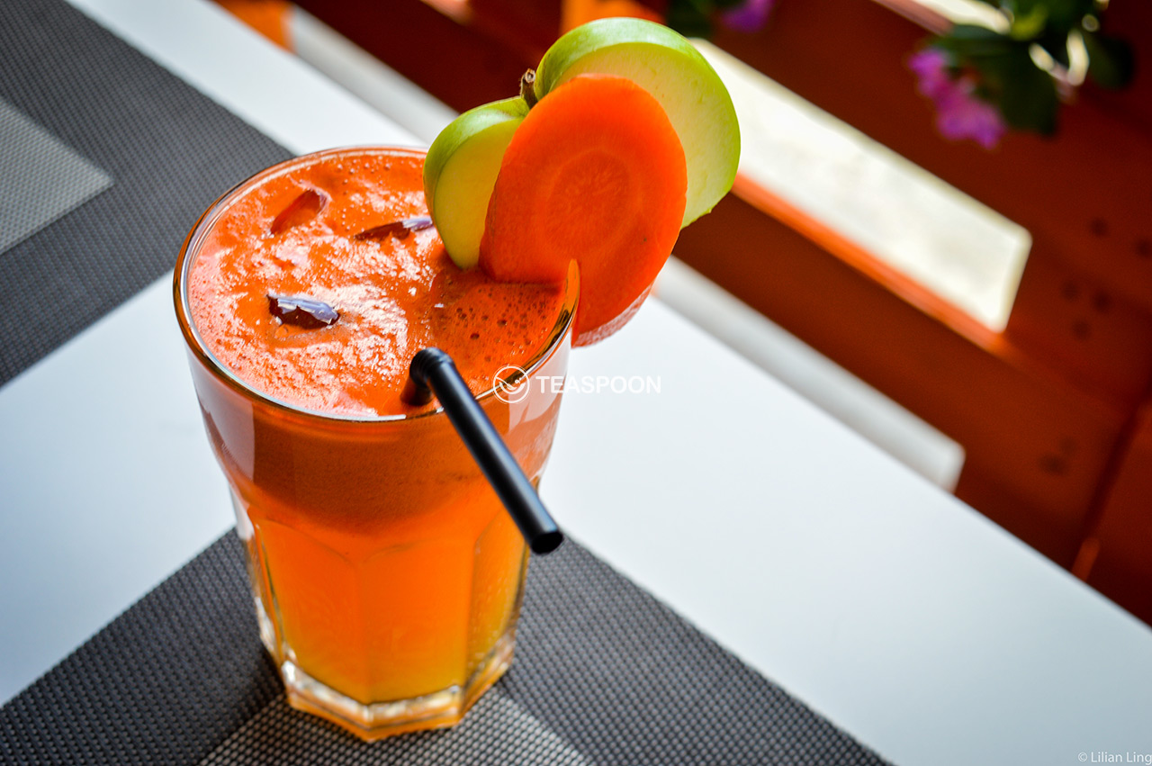 drinks-(4)
