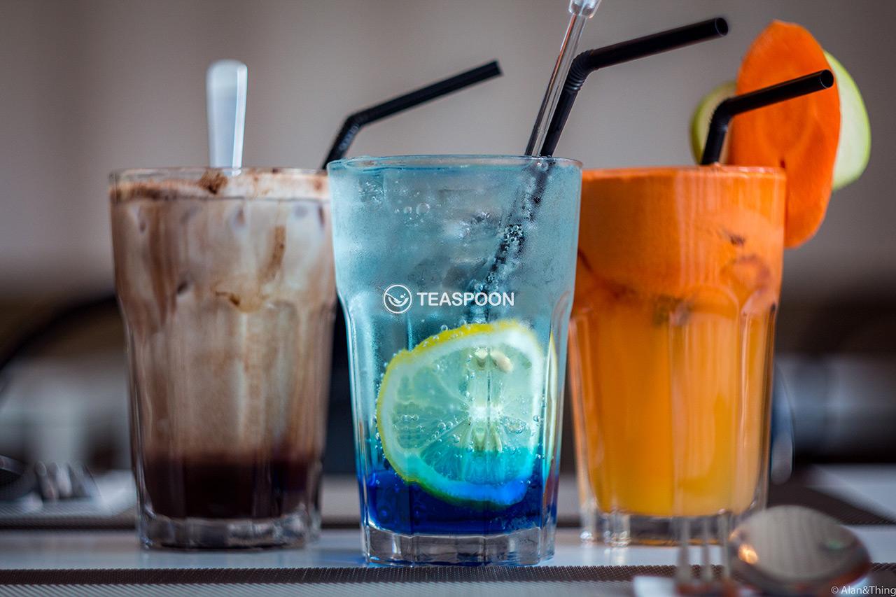 drinks-(7)