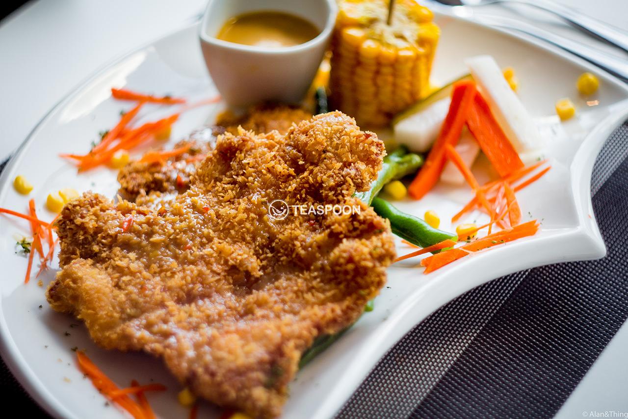 golden-chicken-chop-(5)