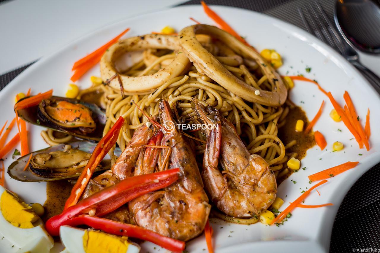 laksa-noodle-(5)