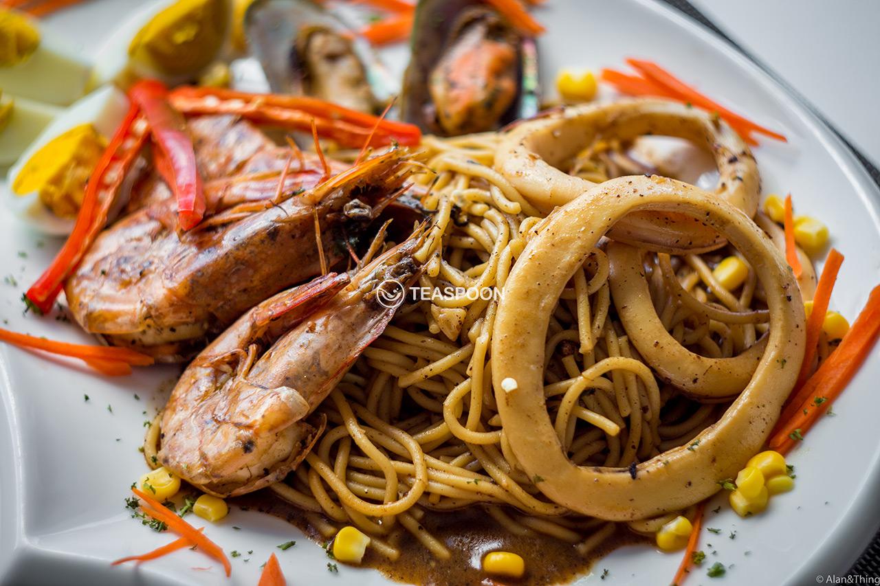 laksa-noodle-(8)