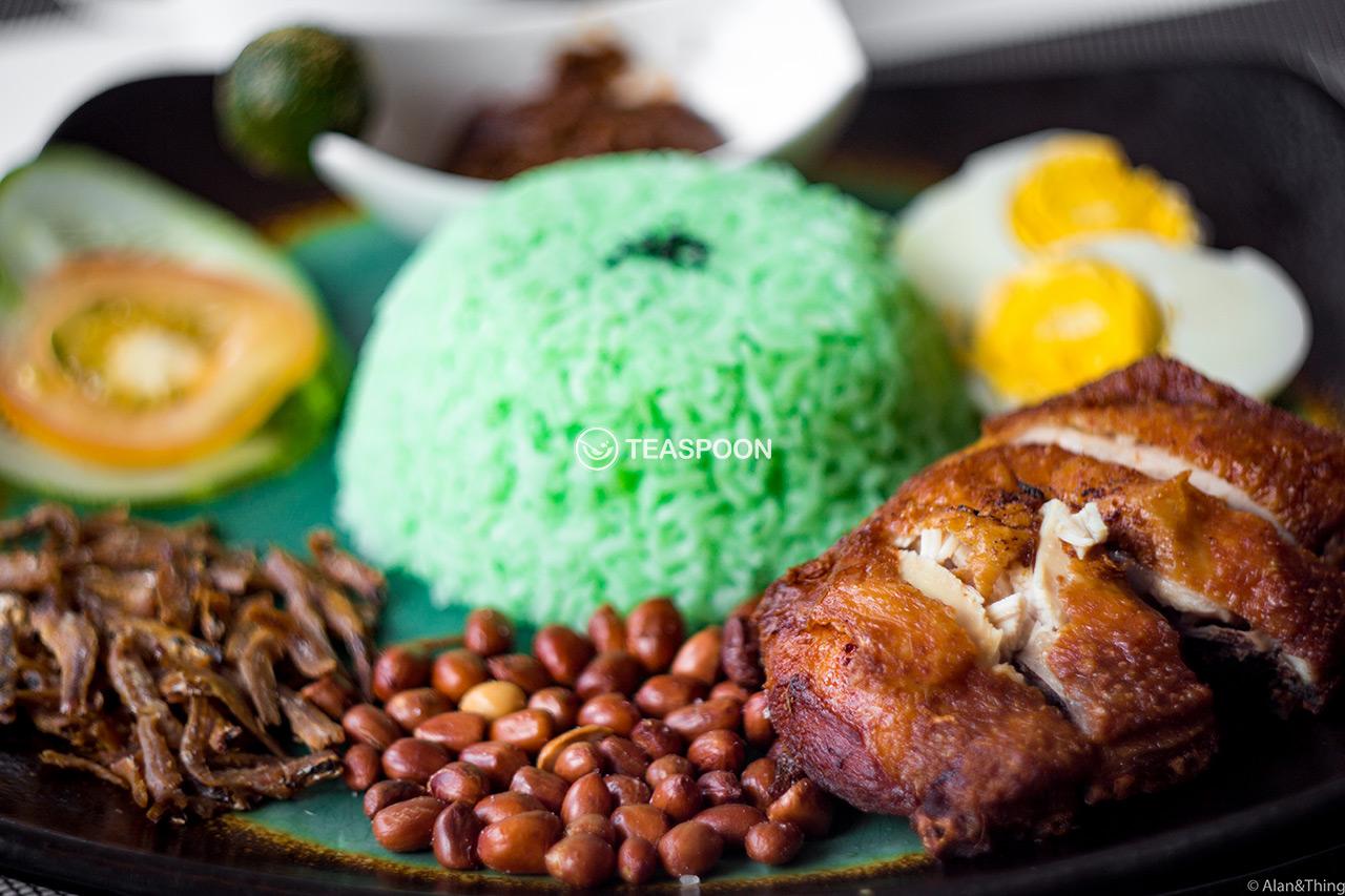nasi-lemak-(10)