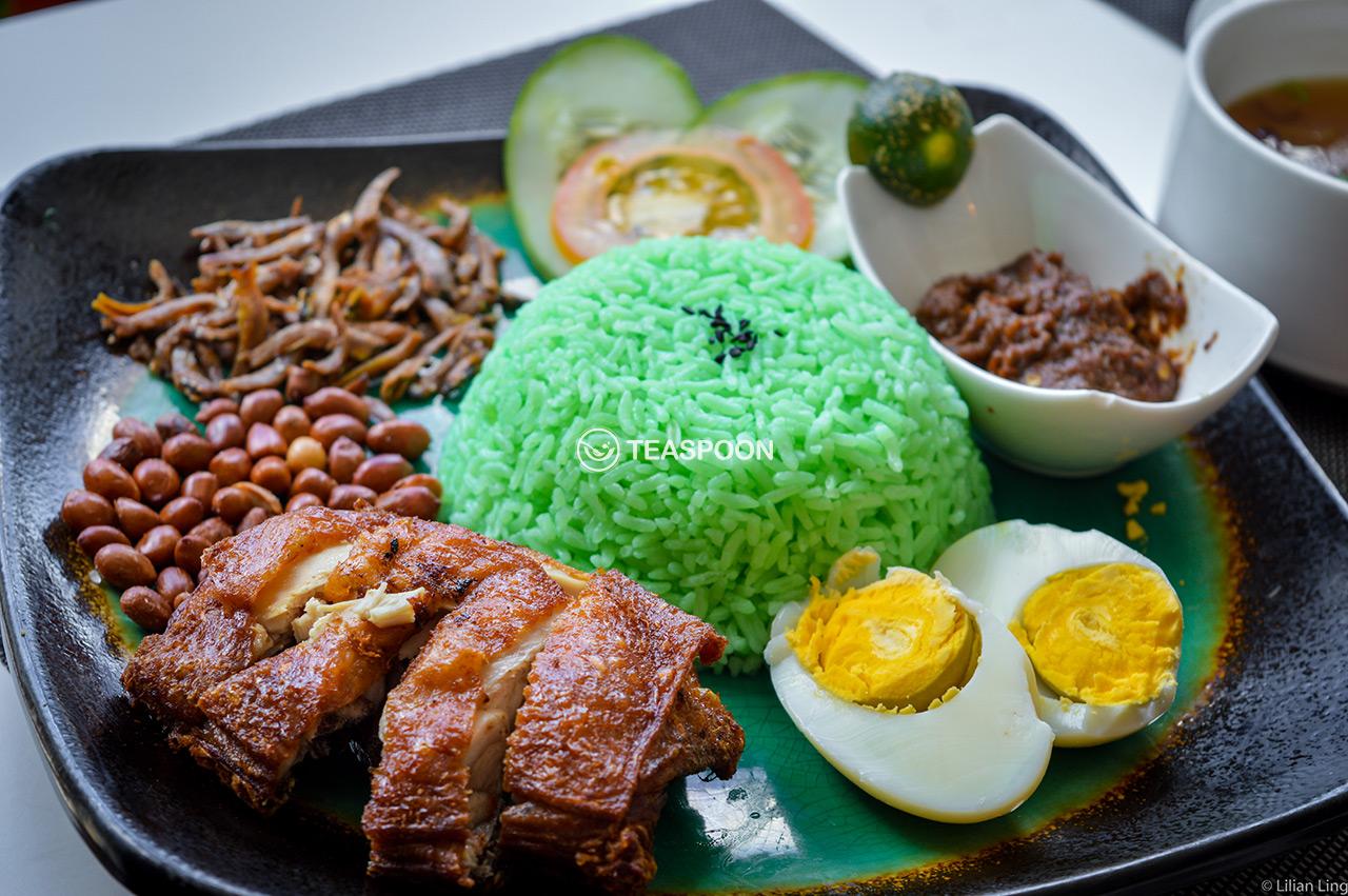 nasi-lemak-(3)