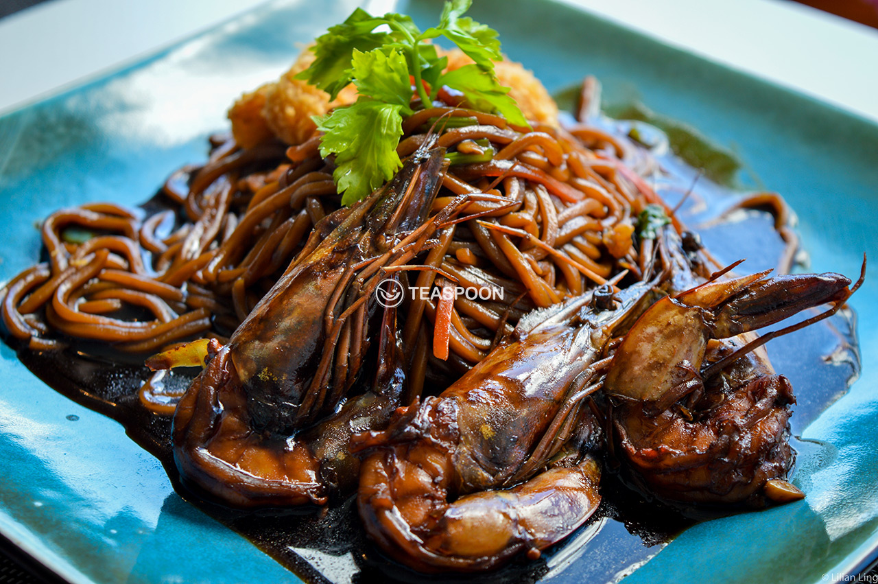 signature-fried-mee-(1)