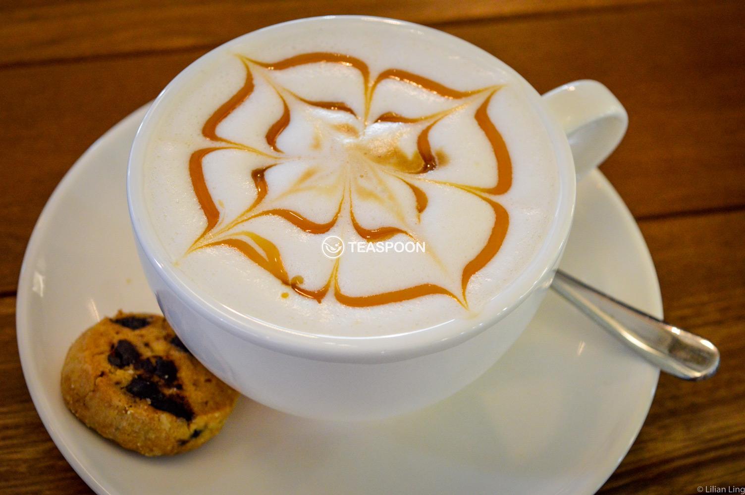 coffee-(4)