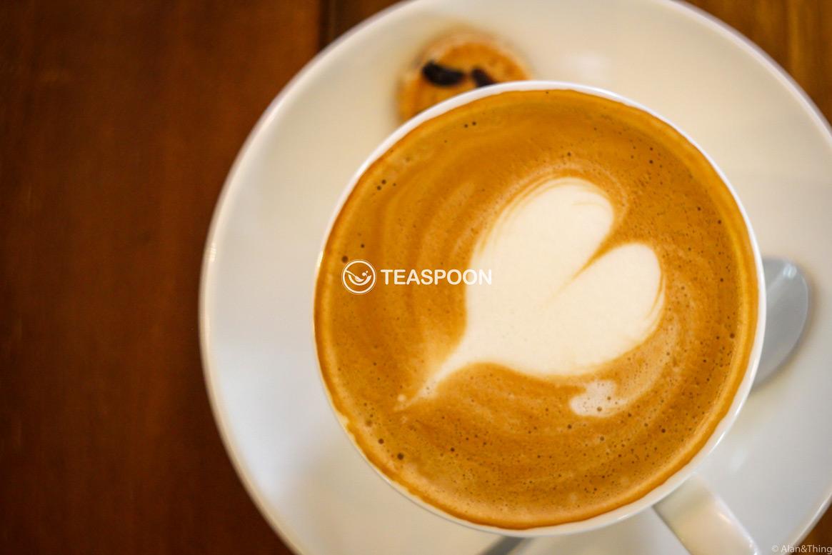 coffee-(6)