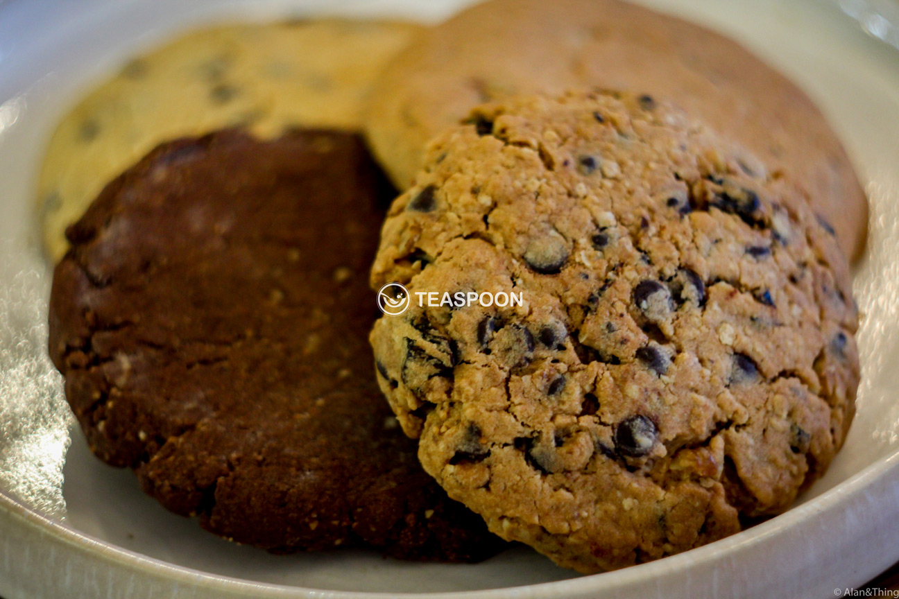 cookie-(1)