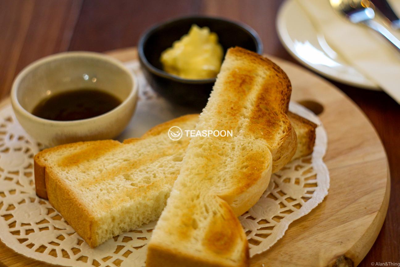 hainan-bread-with-kaya-(4)