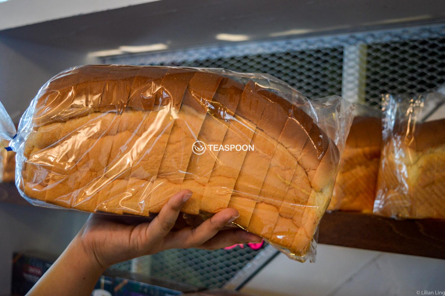 hainan-bread
