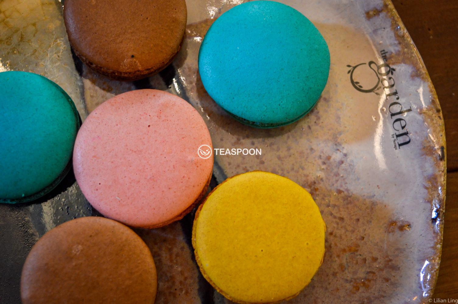 macarons-(2)