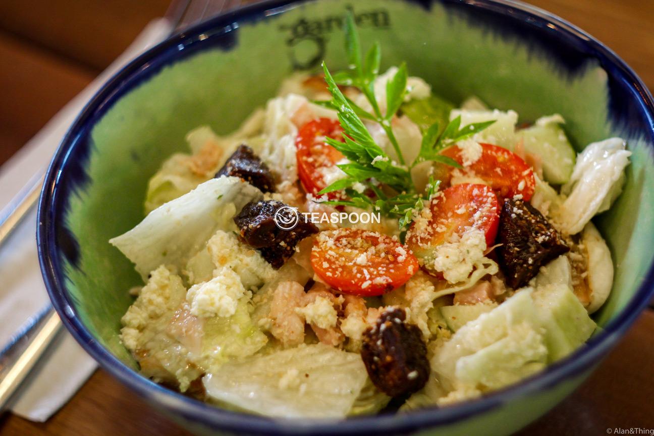 salad-(5)