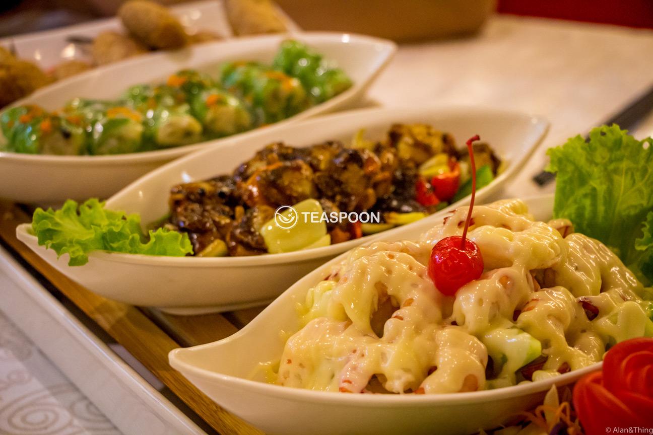 appetizer-dish-(10)