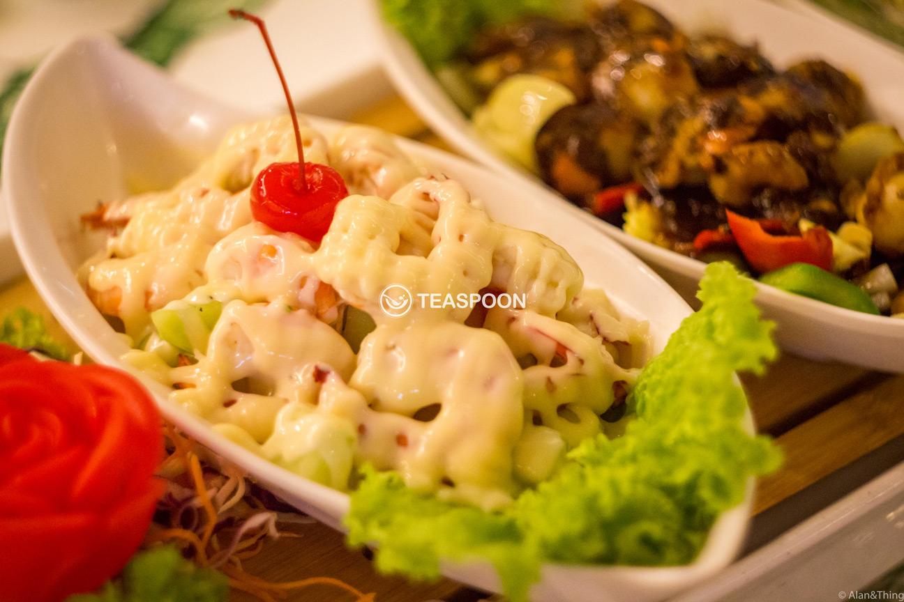 appetizer-dish-(13)