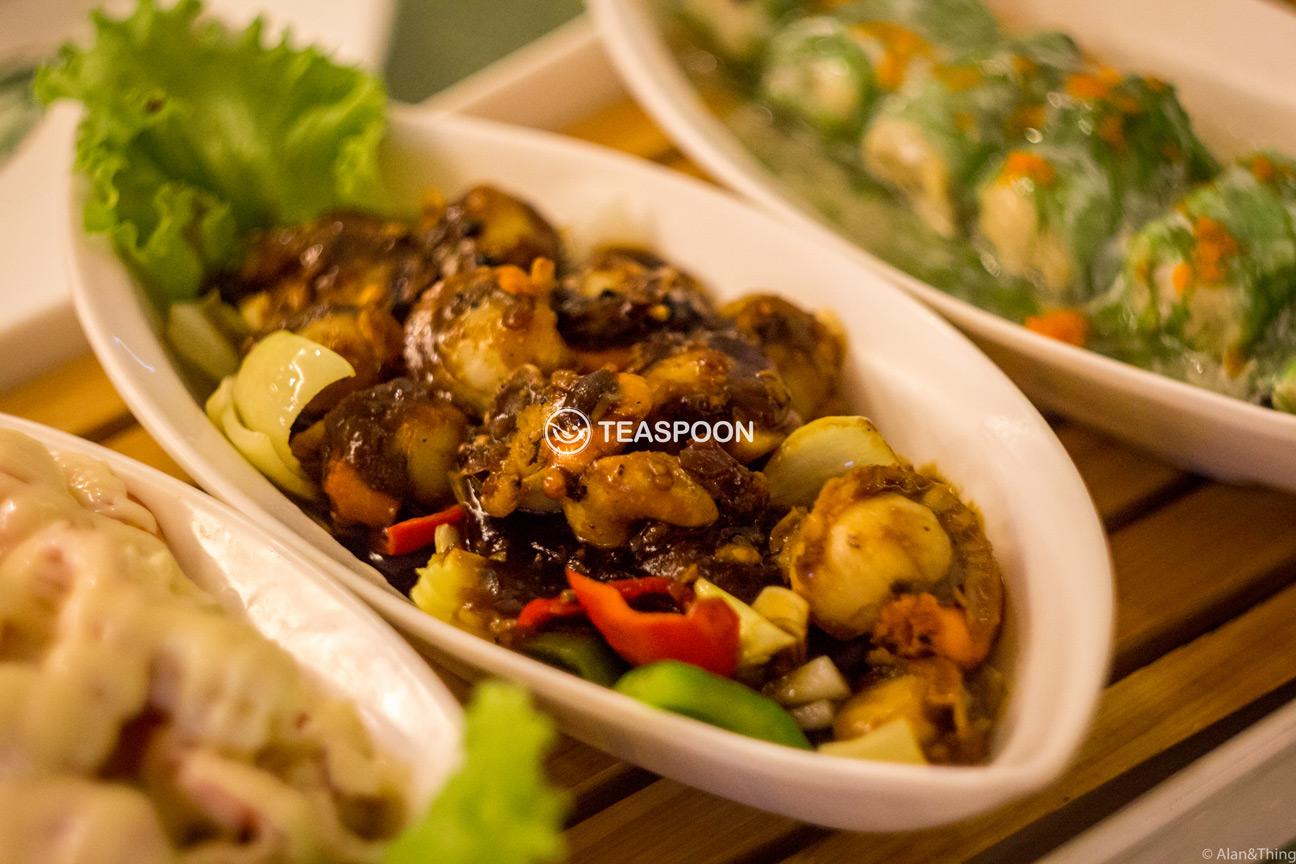 appetizer-dish-(14)