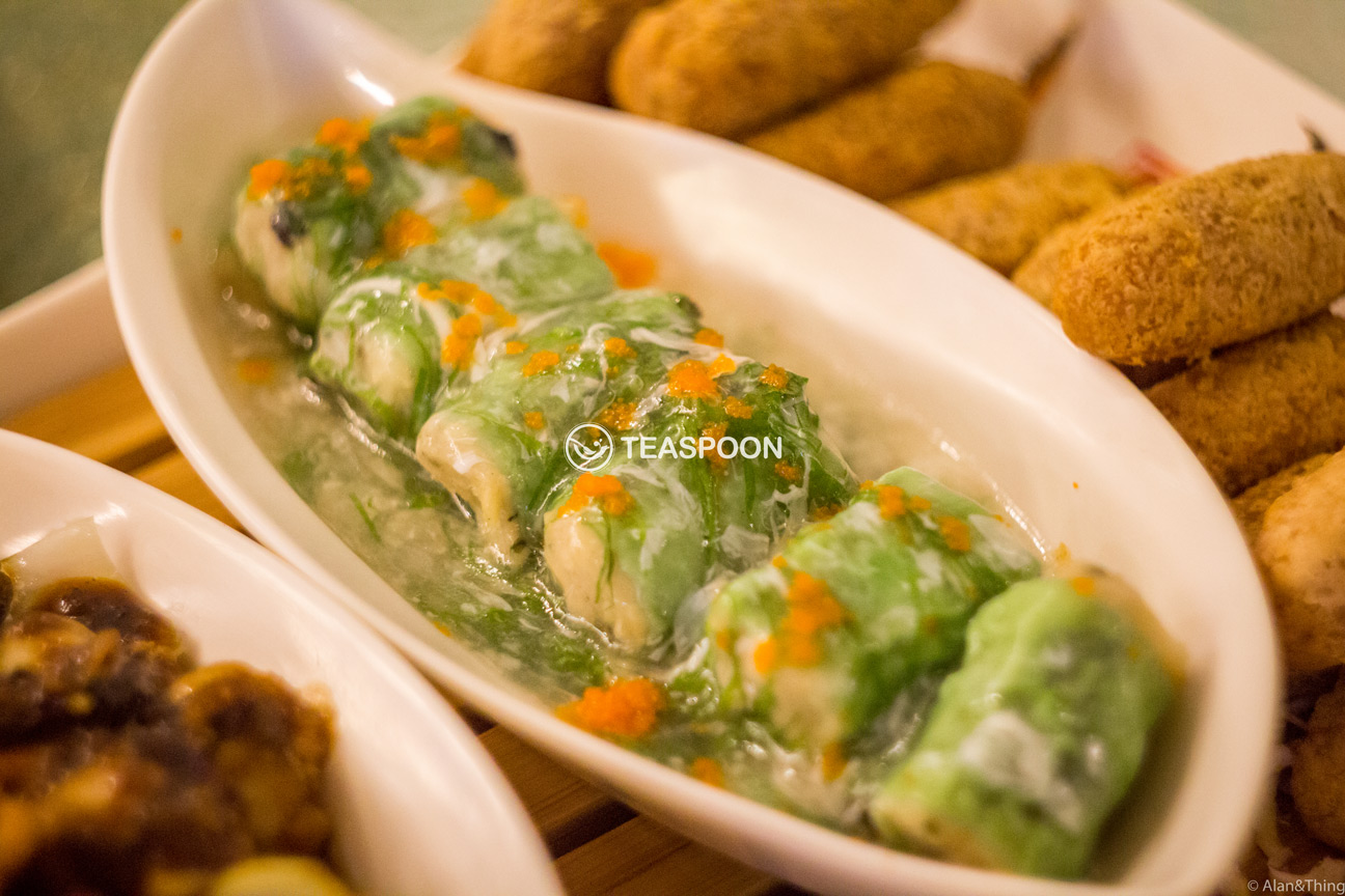 appetizer-dish-(15)