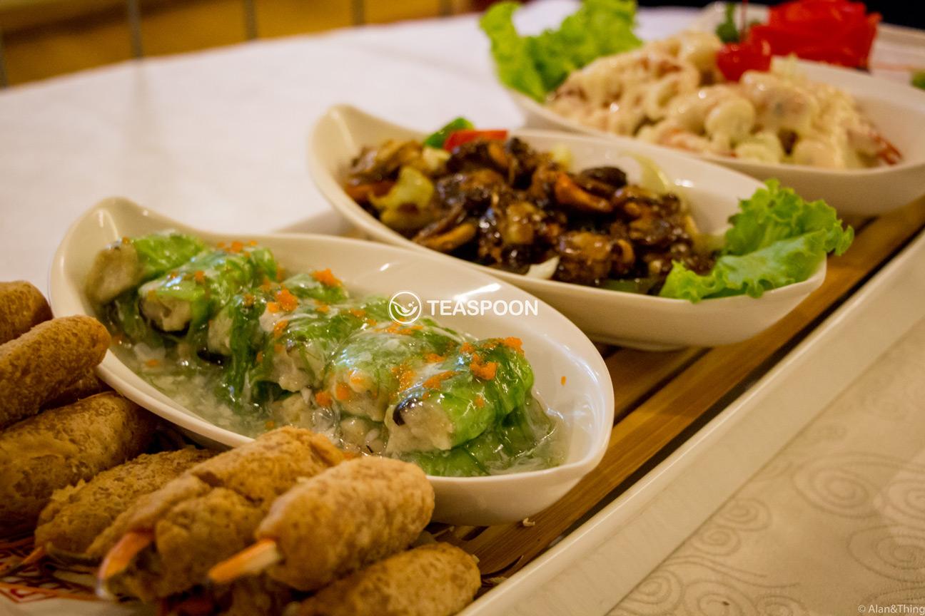appetizer-dish-(8)