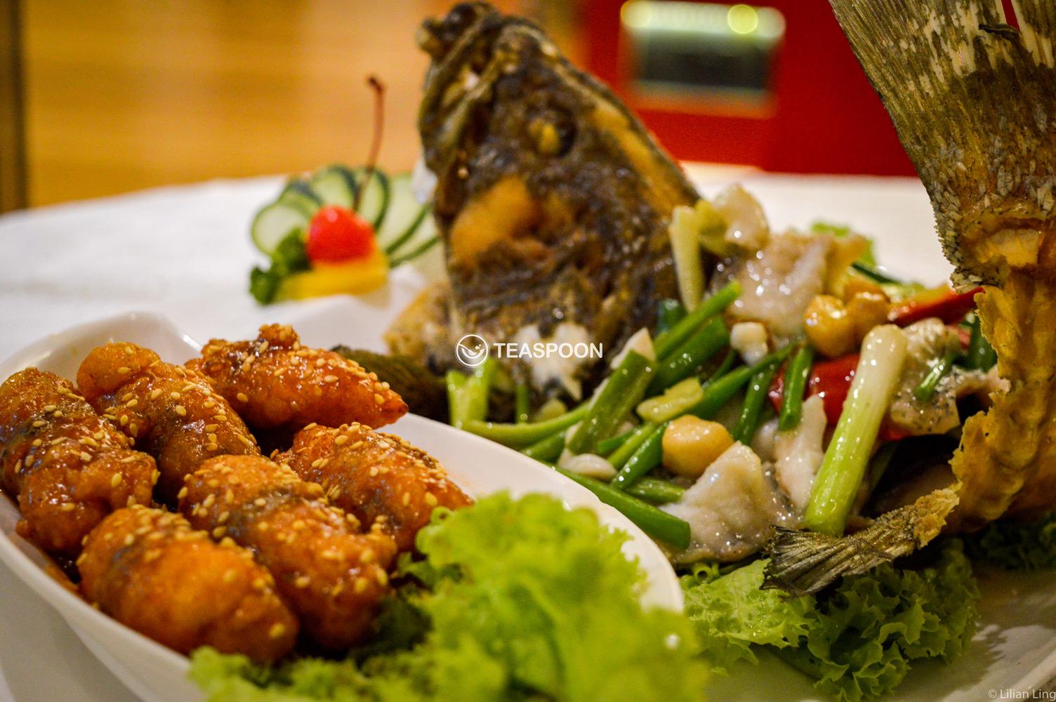 fish-dish-(3)