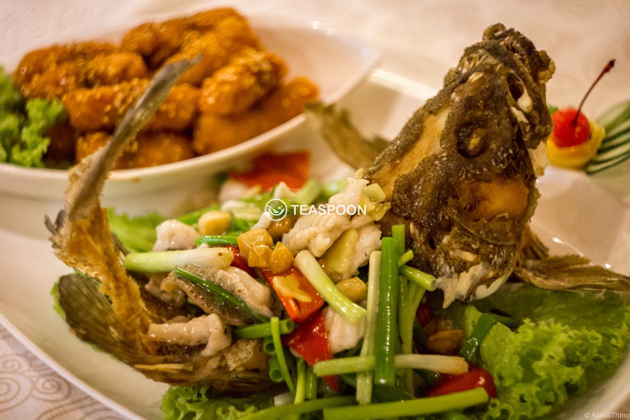 fish-dish-(5)