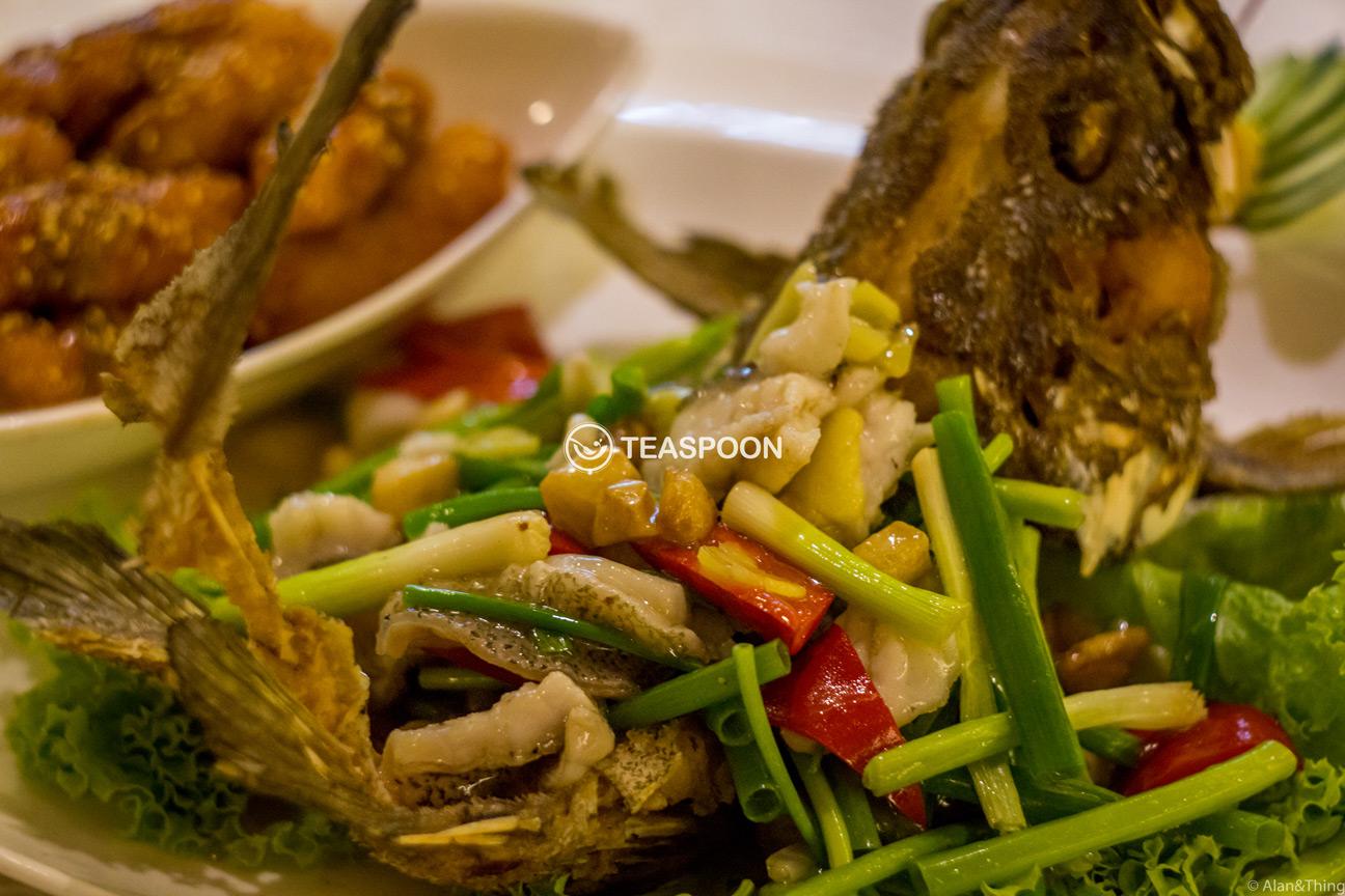 fish-dish-(9)