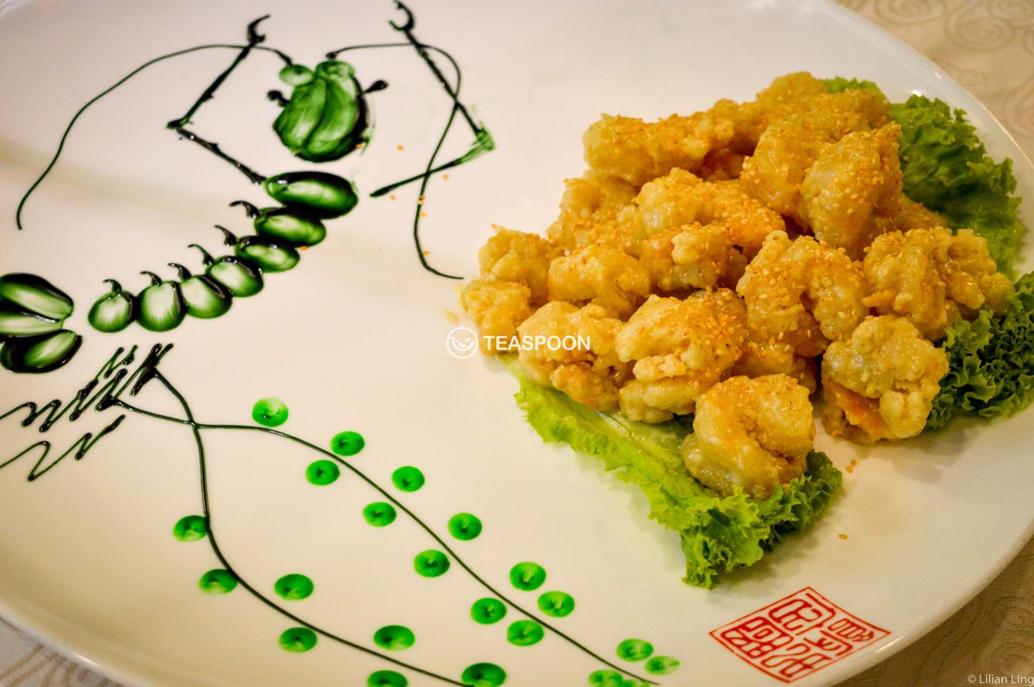 prawn-dish-(3)