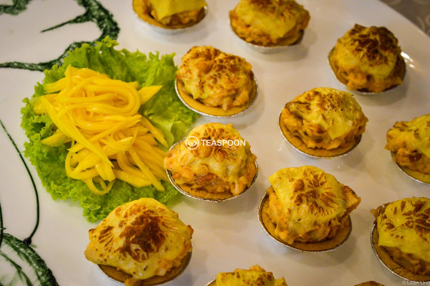 tart-dish-(1)
