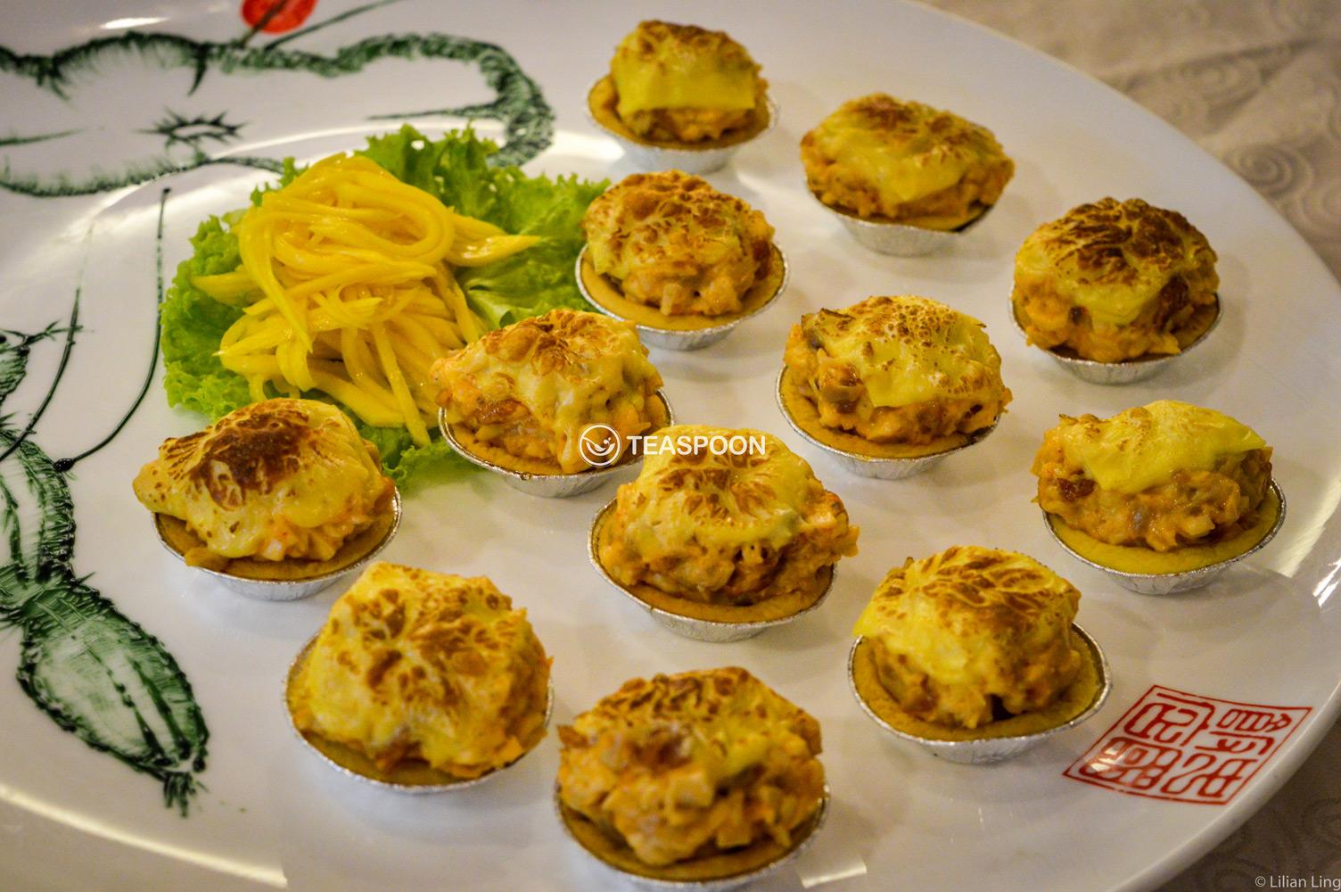 tart-dish-(3)