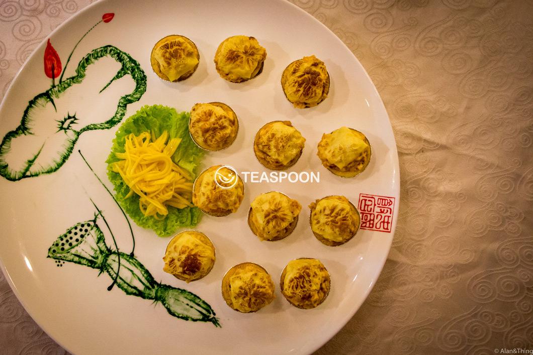 tart-dish-(8)