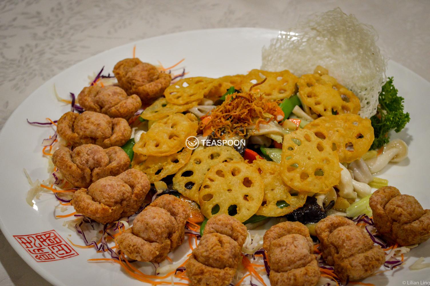yam-and-gold-dish-(1)