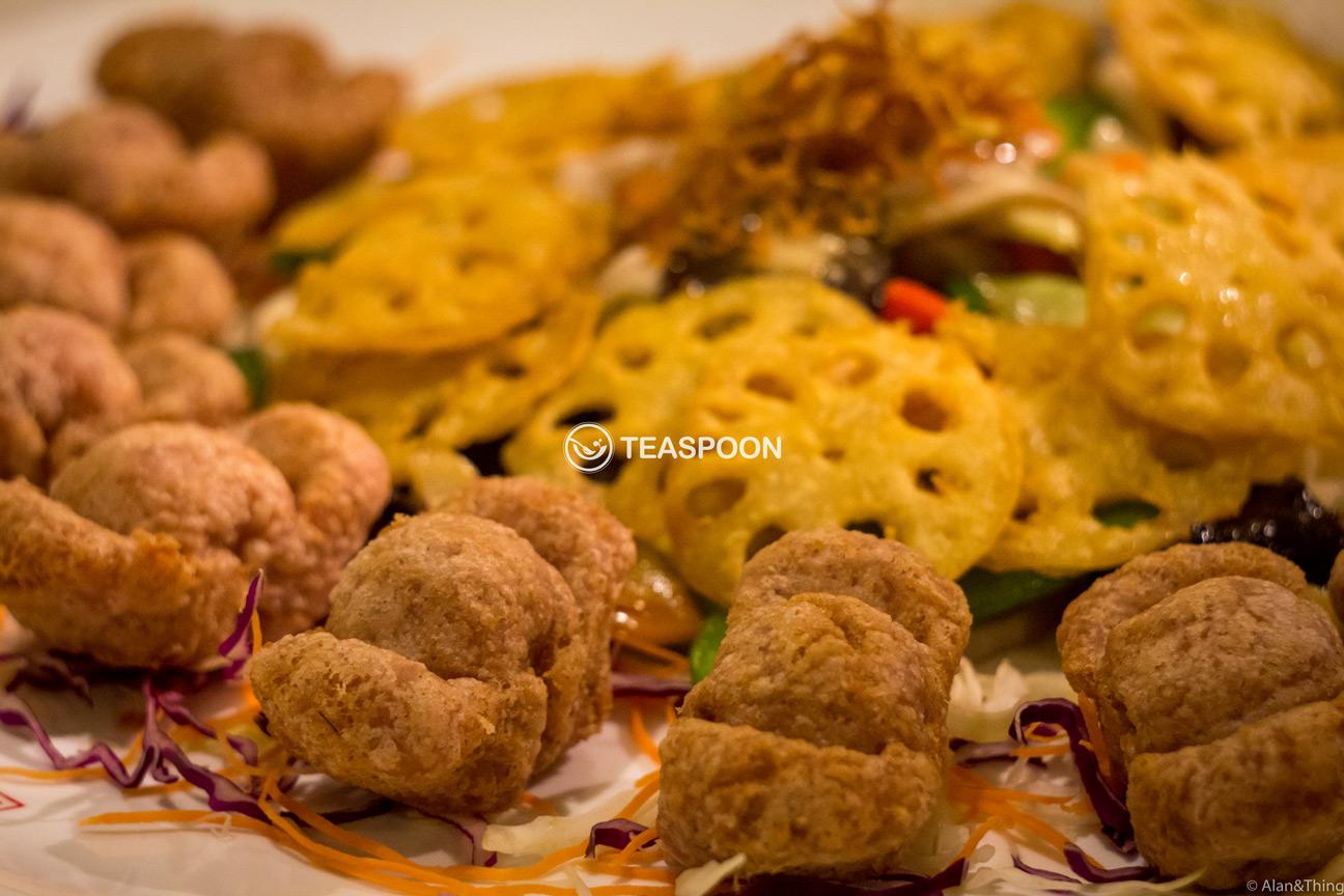 yam-and-gold-dish-(2)