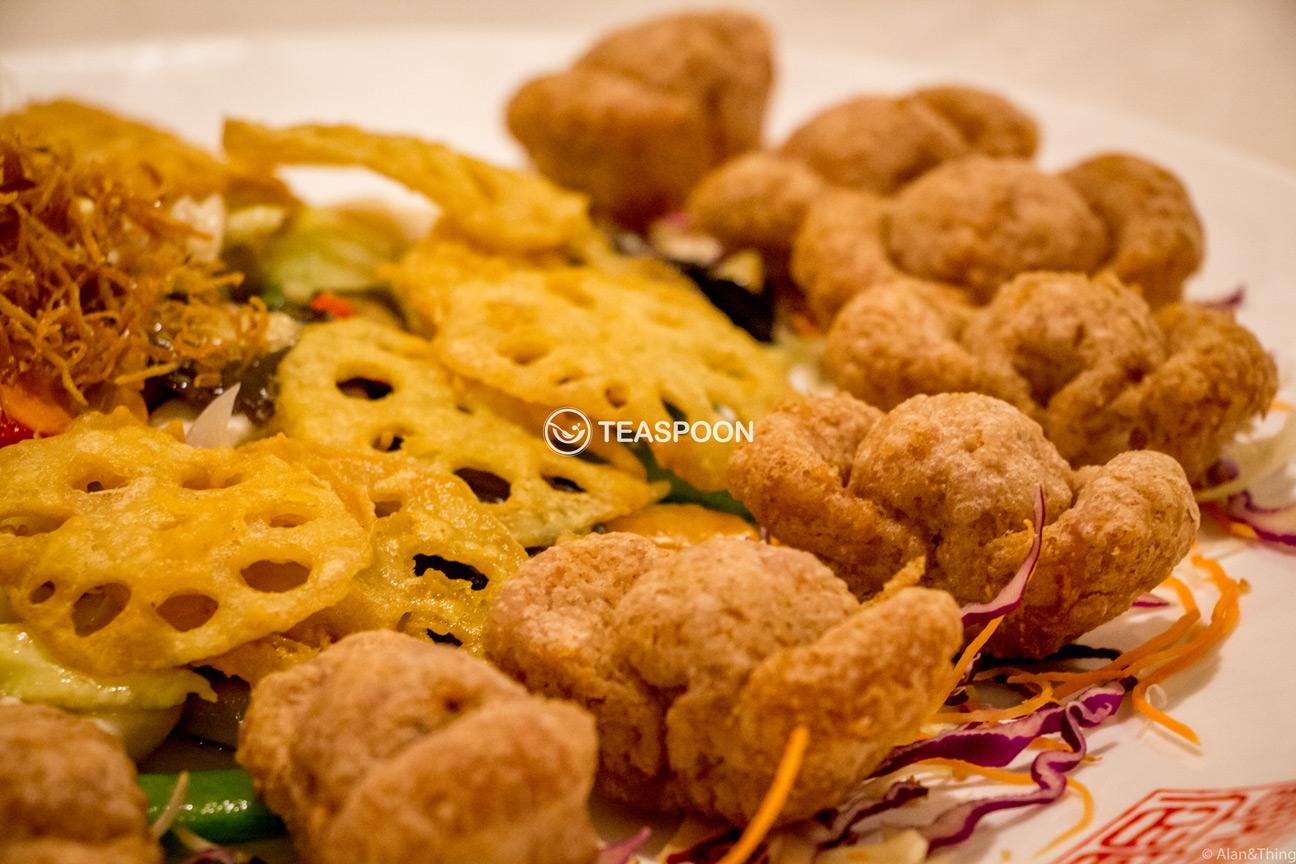yam-and-gold-dish-(4)