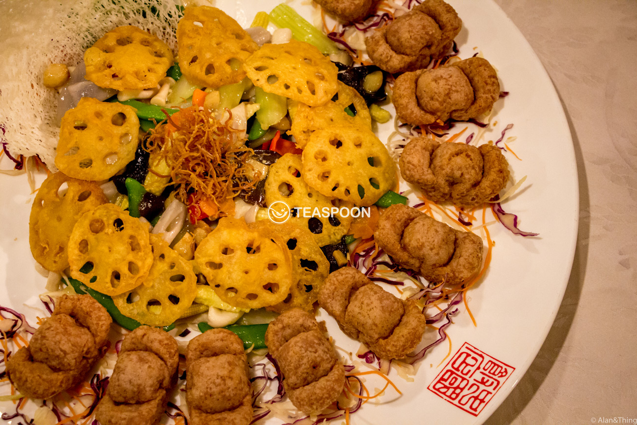 yam-and-gold-dish-(8)