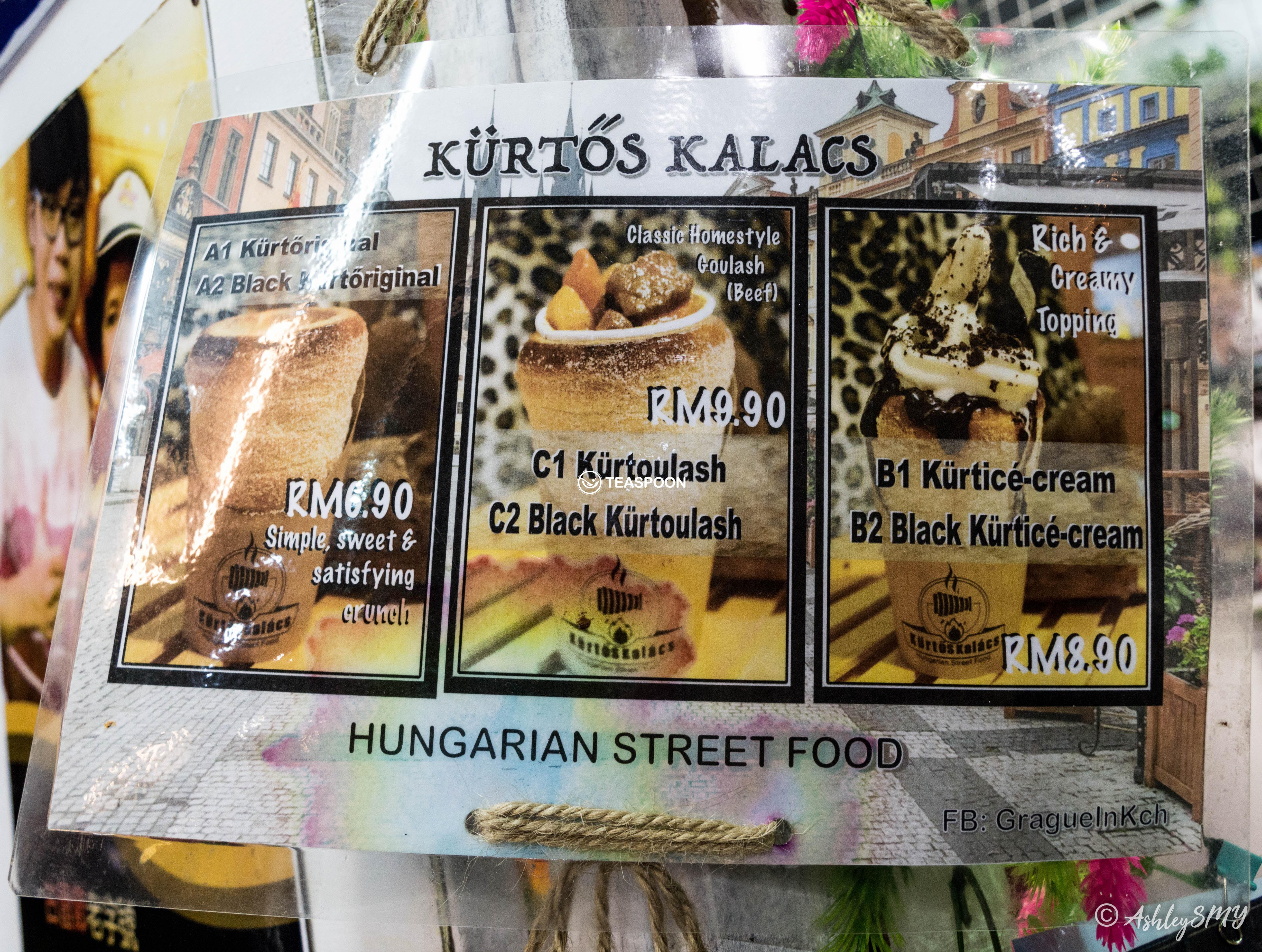 Stall 55b Kurtoskalacs (3) copy