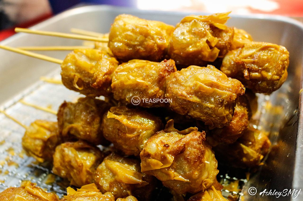 Stall 177 Kong Heng Sio Bee (4)